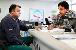 Increase in health act premiums could affect Arizona vote ...