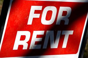 rent-sign