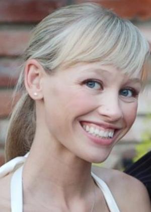 Nicole Pelletiere