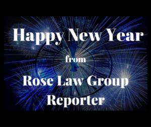 happy-new-year-rlgr-2016