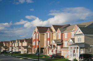 housing-pexels-no-att-req