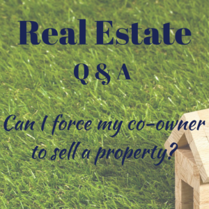 real-estate-q-a-sell-property