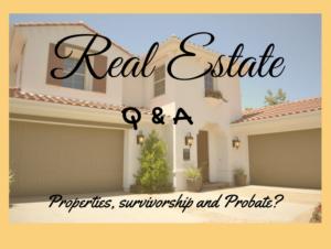 real-estate-q_a-week-2