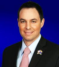 State Rep. J.D. Mesnard