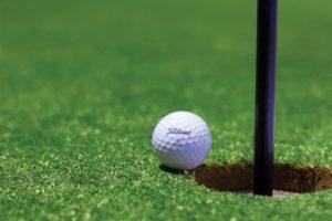 Golf Prexels no att req