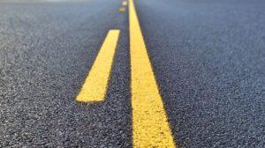 road-867991_960_720-pixabay-no-att-req