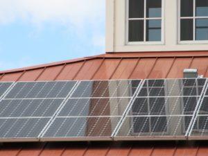 solar-panel-array-1794514_960_720-pixabay-no-att-req