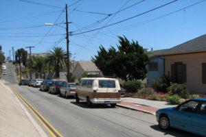 The Uptown neighborhood in San Diego /FlickrCC/Uptown Partnership