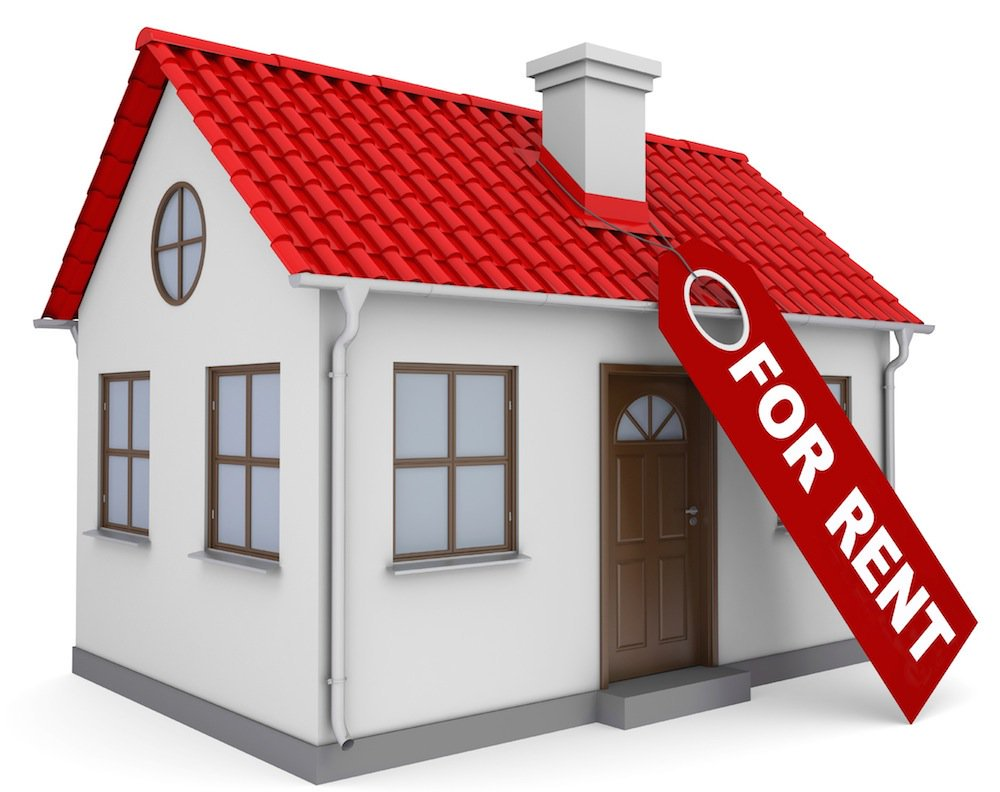Rental vacancy rates back to pre-recession levels as bills