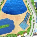 New deadlines proposed for Gilbert water park