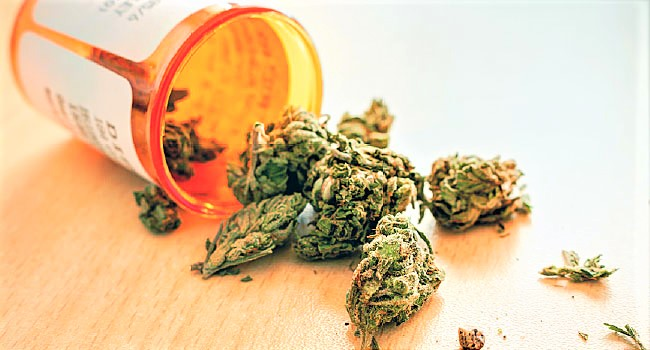 Scottsdale asked to extend hours for medical marijuana ...