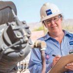EPCOR San Tan facilities receive awards