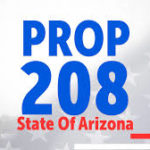Supreme Court explains reasons Prop 208 returned to ballot
