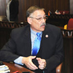 Finchem to lead election fraud 'hearing' for select lawmakers