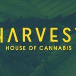 Harvest Health sells to Trulieve, creating largest, most profitable US cannabis operator