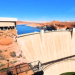 One more warm, dry winter could spell shortage for Lake Mead (and trouble for Arizona)