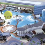 The new frontier: Loop 303 changes the development game for Glendale