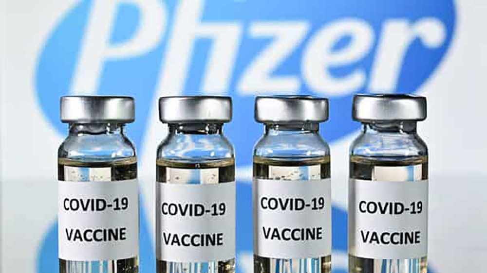 covid vaccine - photo #20
