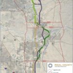 House approves funding in next step for proposed Pinal County freeway