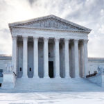 Supreme Court tosses Arizona challenge to presidential election