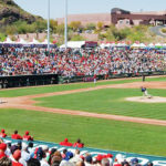 Will spring training allow more visitors after Gov. Doug Ducey lifted Arizona occupancy restrictions?