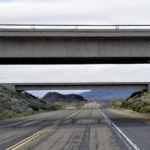Funding approved for SR347 overpass at Riggs