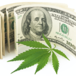 Why one bank takes marijuana dispensaries' cash; Adam Trenk, Rose Law Group partner and cannabis department director, weighs in