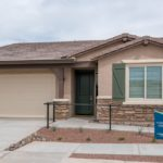 Second phase of Centerra homes available in Goodyear