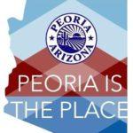Peoria city budget set