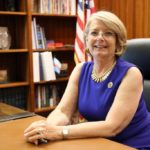 Fann says county board fears outcome of election audit