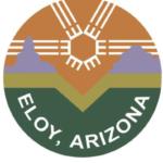Eloy council discusses budget