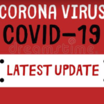 The frenzied rush to get a COVID-19 vaccine in Arizona appears over
