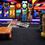 Gila River Indian Community to get fourth casino under new tribal pact with state