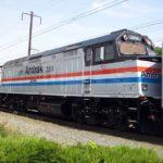 Amtrak: All aboard to Phoenix!