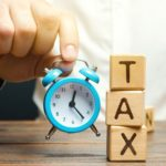 Commercial property tax reduction recommended to spur growth