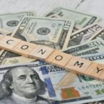 What will it take to build an antifragile economy in Phoenix