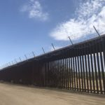 Gosar wants to stop all immigration for 4 years, complete border wall