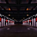 Scottsdale parking evaluation hits roadblock