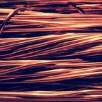 [OP-ED] To support America's electrification, we need more copper than ever before