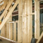 Supply shortage causing delays in AZ new home construction