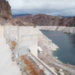 Southwest braces for water cutbacks as drought deepens along the Colorado River