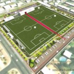 Phoenix Rising proposes to redevelop defunct Scottsdale campus