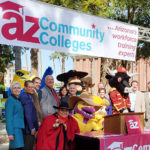 Ducey signs bill to allow 4-year degrees at community colleges, with comment by Jordan Rose, founder, president Rose Law Group
