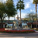 What to know about Scottsdale's plan for growth