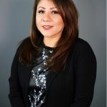 A passion for justice: Rose Law Group immigration paralegal Ana Guzman details meaningful work