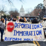 Biden's approach to immigration a welcome change, but still fundamentally flawed; immigration a major challenge for any administration, says Darius Amiri, Rose Law Group Immigration Department Chair