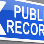 Senate says lawmakers not subject to public record laws