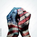 Enough with the court cases. Pressure Congress to give 'Dreamers' legal status now; Spot on says Darius Amiri, Rose Law Group Immigration Department Chair
