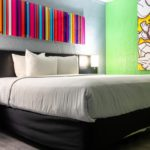 Clarendon Hotel becomes Arizona's first cannabis-friendly hotel