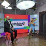 Avondale debuts digital video series